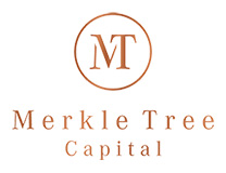 Markle Tree Capital