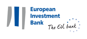 European Investment Bank - The EU bank