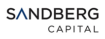 Sandberg Capital